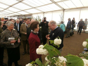 HRH-Princess-Anne-meets-Paul-Cook