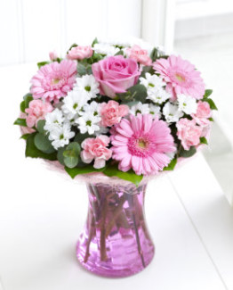 Pink-Perfect-Gift
