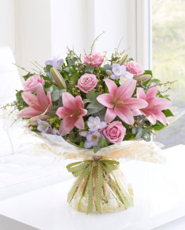 Spring-Rose-Lily-and-Freesia