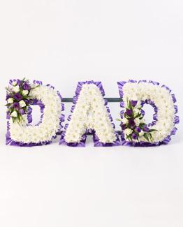 Dad Tribute
