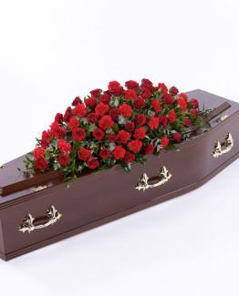 rosecarnationcaskey