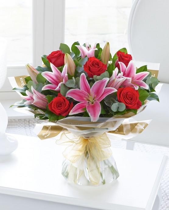 rose-lily-valentines