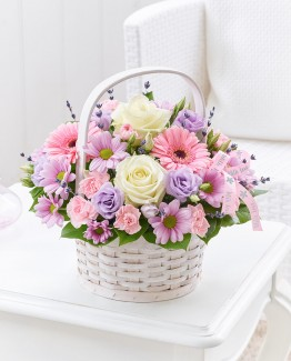 mothersday-basket