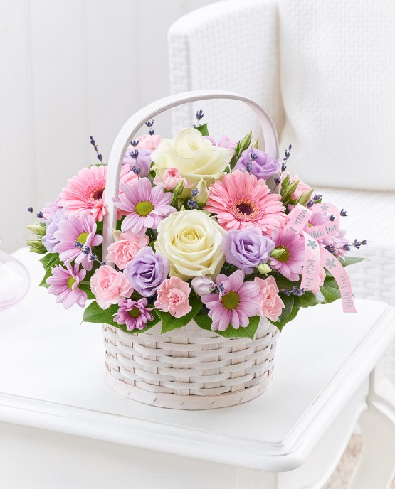 mothersday-basket