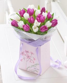 mothersday-tulip-gift-bag