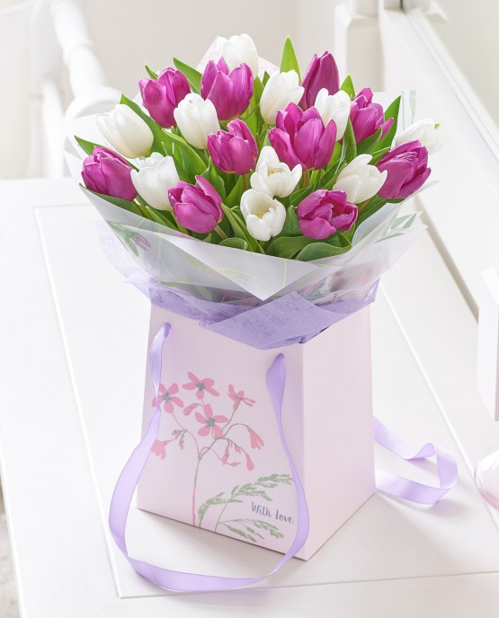 mothersday-tulip-gift-bag