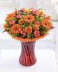 Russet Blaze - Stourport Cooks Florist