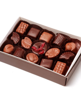 Life-is-like-a-box-of-Chocolates
