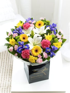 floristchoice